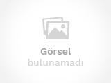 Bilecik Söğüt satılık 1700 m2 arsa