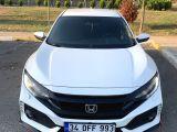 Acil Honda Civic Hb 1.5 i-vtec 182 hb