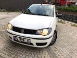 Sahibinden satılık klimalı Fiat Palio